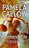 Ind�fendable : T2 - Les enqu�tes de Kate Lange par Callow