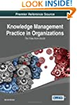 Knowledge Management Practice in Orga...