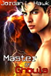 Master of Ghouls (SPECTR Book 2) (Eng...
