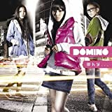 Why...♪DOMINO