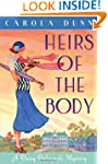 Heirs of the Body: A Daisy Dalrymple...