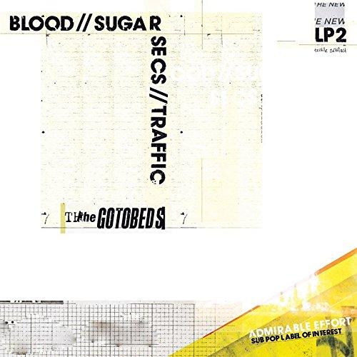 blood-sugar-secs-traffic