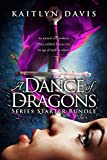 A Dance of Dragons: Series Starter Bundle