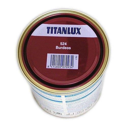 titan-m30742-esmalte-sintetico-750-ml-titanlux-burdeos