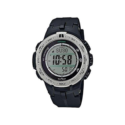 orologio-digitale-unisex-Casio-PRO-TREK-trendy-cod-PRW-3100-1ER