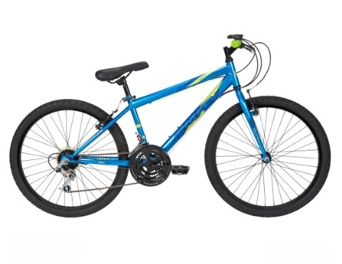 Huffy Men's Granite Mountain Bike