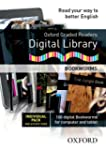Oxford Graded Readers Digital Library...