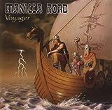 Manilla Road Voyager