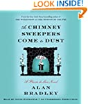 As Chimney Sweepers Come to Dust: A F...
