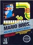 Mario Bros (NES)