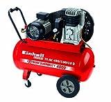 Einhell Kompressor TE-AC 480