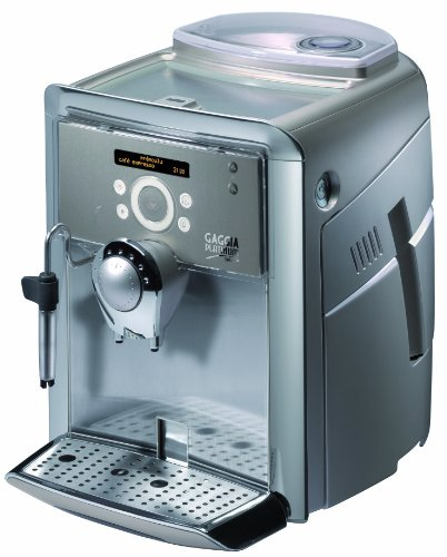 Get Cheap Coffee Machine Uk Sale The Best Buy Coffee