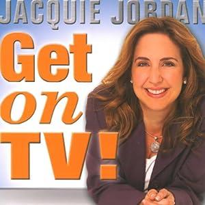Get on TV! Audiobook
