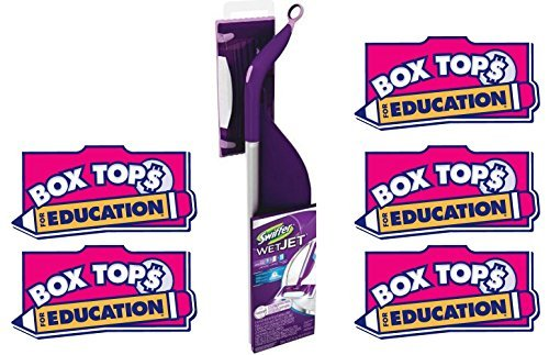 swiffer-wet-jet-floor-mop-starter-kit-easy-open-packaging-with-5-box-tops-by-swiffer