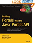Building Portals with the Java Portle...