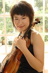 Image of Tianwa Yang