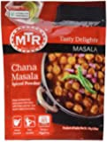 MTR Chana Masala (Spice Powder) - 3.52oz