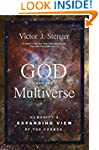 God and the Multiverse: Humanity's Ex...