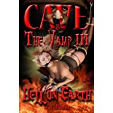 Hell on Earth (Cave and the Vamp)
