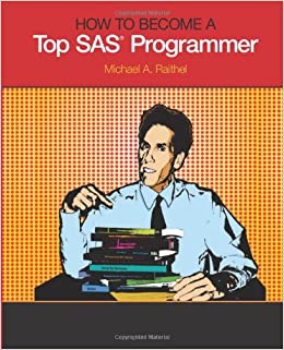 How to Learn SAS Fast - SASCRUNCH TRAINING