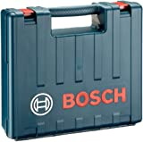 BOSCH 2605438667 Carry System Case Blue GSR 14.4 V-Li, 18 V