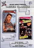 WWE - Shawn Michaels: Heartbreak Kid & Heartbreak Express Tour [DVD]