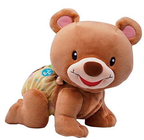 vtech-181105-jouet-musical-ourson-123-suis-moi