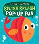 Splish Splash: Pop-up Fun
