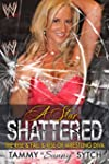 A Star Shattered: The Rise & Fall & R...