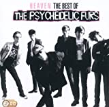 The Psychedelic Furs Heaven: The Best Of The Psychedelic Furs