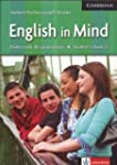 English in Mind 2 Student's Book Poli...