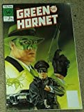 img - for The Green Hornet #2 (Volume 1) book / textbook / text book