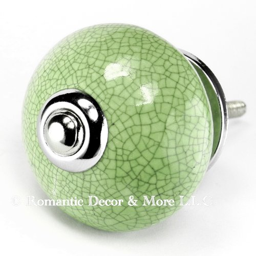 Hardware Knobs For Dressers front-1077595