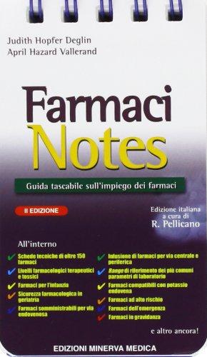 farmaci-notes-manuale-tascabile-sullimpiego-dei-farmaci