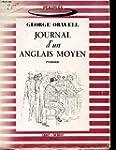 JOURNAL D'UN ANGLAIS MOYEN.