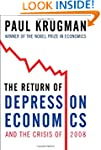 Return Of Depression Economics And Th...