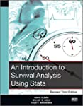 An Introduction to Survival Analysis...