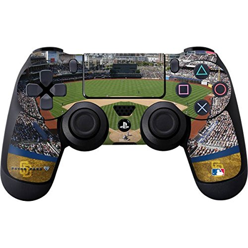 ps4-custom-un-modded-controller-exclusive-design-petco-park-san-diego-padres-