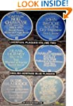 Liverpool Plaques Volume Two: English...