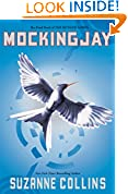 Mockingjay The