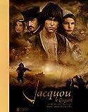 echange, troc Laurent Boutonnat - Jacquou le croquant - album du Film