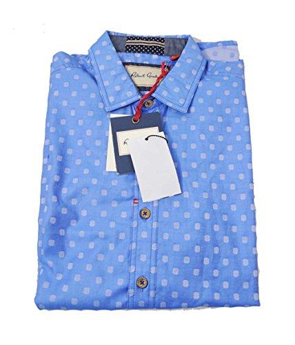 robert-graham-dots-medium-blue-long-sleeve-shirt
