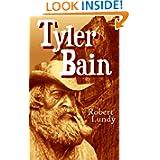 Tyler Bain