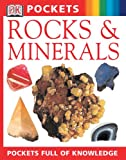 Pocket Guides: Rocks and Minerals