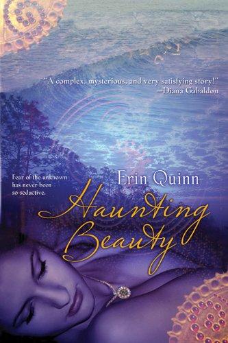 Image of Haunting Beauty (A Mists of Ireland Novel)