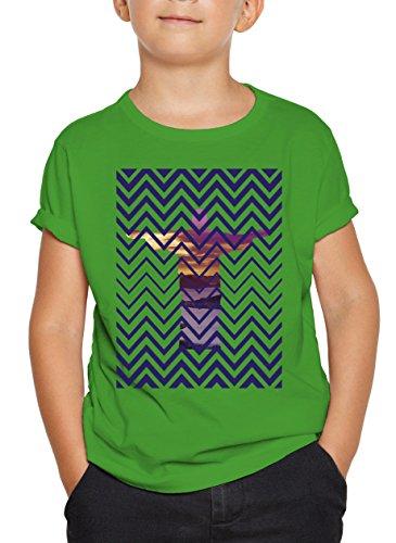 krist-pacifico-inspired-by-rio-de-janeiro-olympics-2016-brazil-unisex-kids-t-shirt-l-146-152-cm