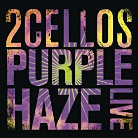 Purple Haze (Live)