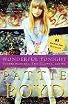 Wonderful Tonight: George Harrison, E...