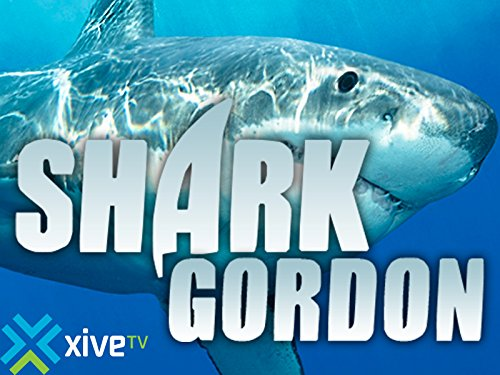 Shark Gordon: Season 1