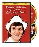 O Lucky Man: Special Edition (Sous-ti...